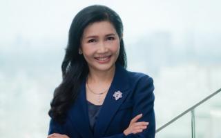 ธนาคารกสิกรไทย แจ้งผลประกอบการ 9 เดือน ปี 2563 กำไร 16,229 ล้านบาท