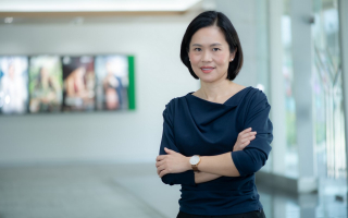 ศูนย์วิจัยกสิกรไทยปรับประมาณการเศรษฐกิจไทยปี 64 ขึ้นมาเป็น 0.2%