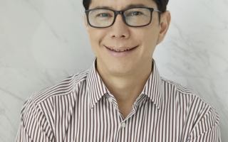 เอไอเอ ประเทศไทย ชู 12 บริการดิจิทัลครบครัน